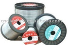 Heating wire NiCr8020,NiCr3520,0Cr25Al5,0Cr21Al6NbNi