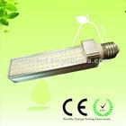 13w G24 led PL light