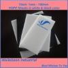 HDPE sheet Manufacturer