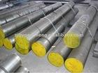 Alloy Steel Round Bar SAE 4140
