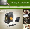 Miniature electric grinding tool(JD5500A)
