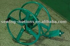 Wall mounted hose reel/water hose reel/garden hose stand
