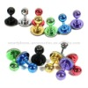 Mini joystick ,for ipad mini joystick manufacture