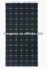 LG Solar CELL