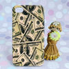 USD Money Hard Back Cover Case for iPhone 4 4G 4S