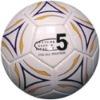 size 5 PVC football (SM5091)