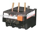 LR1-D Series Thermal Relay