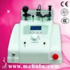 RF beauty equipment L-0323C