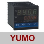 Temperature Controller CD/CH Series CD901