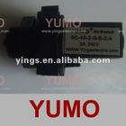Air switch SC-40-2-B-B-2-A 3A 240V