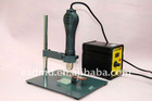 NT E models Mobile Phone Repair platform/Hot Air Gun/ BGA Solder Ball