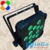 WG-G3045 LED par can