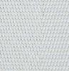 Sludge dewatering belt fabric