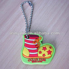 ocean park mobile strap charms, mobile phone pendant