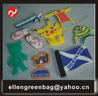 3D Eva toys(TD-050)