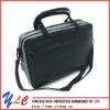 2012 PVC Laptop Briefcase