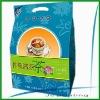 tea paper bag