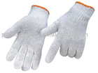 garden work gloves