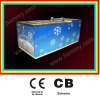 Ice block machine HM-PM-31/50/60/62