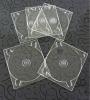 Clear CD Tray(Digi tary)