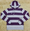 newly fashion billabon,monster,quick, silver dc, authentic hoody