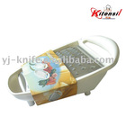 special shape grater wIth box