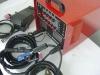 Inverter AC/DC Pulse TIG/MMA Welding machine WSME160