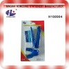 H108904 3pcs stapler set/stationery set for kids