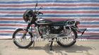 hot seller model CG125 CG150 motorcycle