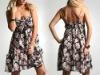 Dresses/ Fashion Dress/ Evening Dress