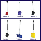 High Quality Snow Shovel with Promotions