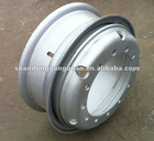 XCMG wheel loader wheel parts