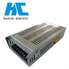 250W 12V Switching power supply S-250-12