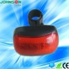 5 LED Bicycle light bicycle wheel led light bike led light