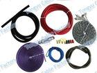 Car Amplifier Wiring Kit
