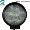 super led work light for truck