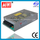 50W Industrial Single Output Switching Power Supply 50W SMPS