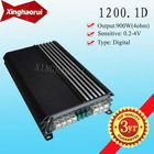 1200W Mono Digital Car Amplifier Auto Amplifier Class-D System