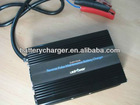 48Vsmart electric bike accumulater charger