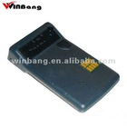 Personal Dosimeter Alarm WB-200S