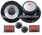 car speaker SG-6603