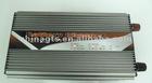 (BAC-1260) Dc 12v/24v Battery charger