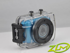 ZLM HD 720P mini sport digital camcorder waterproof case DVR camera