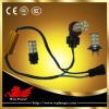 Car LED Warning Canceller for H7 H8 H10 H11 9005 9006