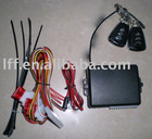 Sell Economic keyless entry system