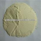 12.5kg/2 aluminum foil bags/carton-Garlic Powder 100 mesh