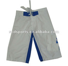 cheap cargo board short sportswear