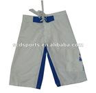 cheap cargo board short sportswear