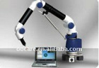 Portable CMM, alternative for international brand like romer arm absolute