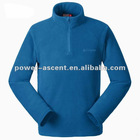 2012 mens micro fleece jacket